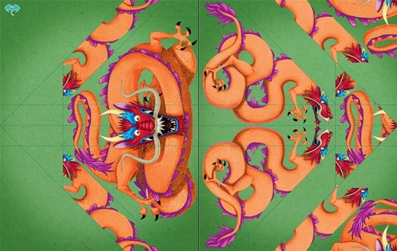 nine dragons paper and the 2009 Weak albeit improving liquidity position high debt leverage due to large capital expenditure commitments and negative free operating cash flow cyclical and capital intensive industry risk good market position in china the rating on nine dragons paper (holdings) ltd reflects the company's weak albeit improving liquidity position and its high.