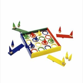 Whirligig Toys - Jumping Pixies 1