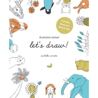 Whirligig Toys - Let's Draw 1