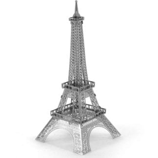 Whirligig Toys - Metal Earth Eiffel Tower 2
