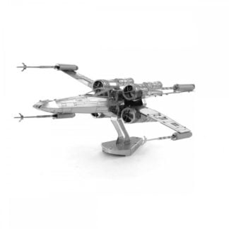 Whirligig Toys - Metal Earth X Wing 2