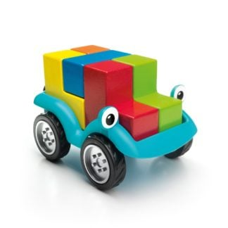 Whirligig Toys - Smart Car 2