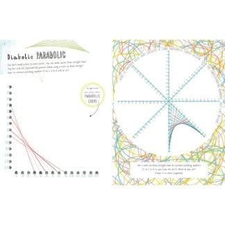 Whirligig Toys - This Is Not A Maths Book 2