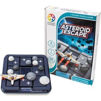 Whirligig Toys - Asteroid Escape 2