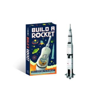 Whirligig Toys - Build A Rocket 2