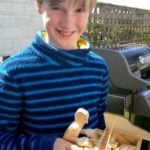 Whirligig Toys I Made This Timberkits Piano