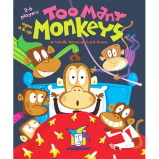 Whirligig-Toys-Too-Many-Monkeys-1