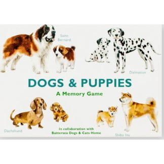 Whirligig Toys - Dogs & Puppies1