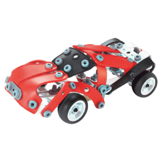 Whirligig Toys - Build & Play Racing Car 2