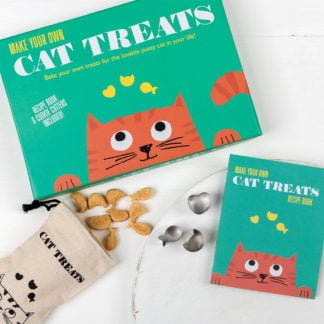 Whirligig Toys - Cat Treats 2