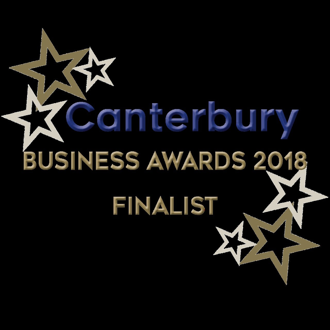 Whirligig Toys Canterbury Business Awards