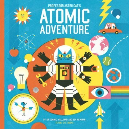 Whirligig Toys - Atomic Adventure1