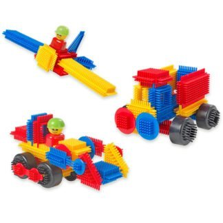 Whirligig Toys - Fun Bricks 50 2