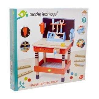 Whirligig Toys - Tool Bench1