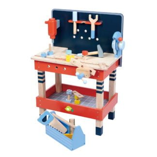 Whirligig Toys - Tool Bench2
