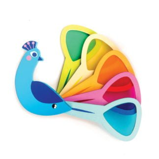 Whirligig Toys - Peacock Colours2