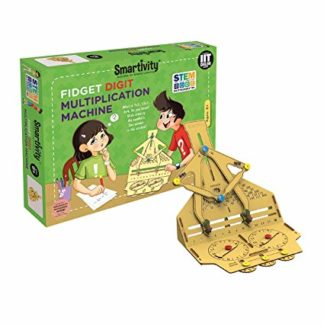 Whirligig Toys - Multiplication Machine2