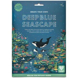 Whirligig Toys - Deep Blue Sea1
