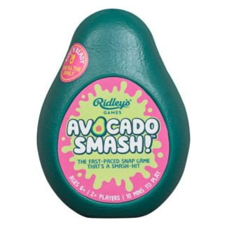 Whirligig Toys - Avocado Smash1