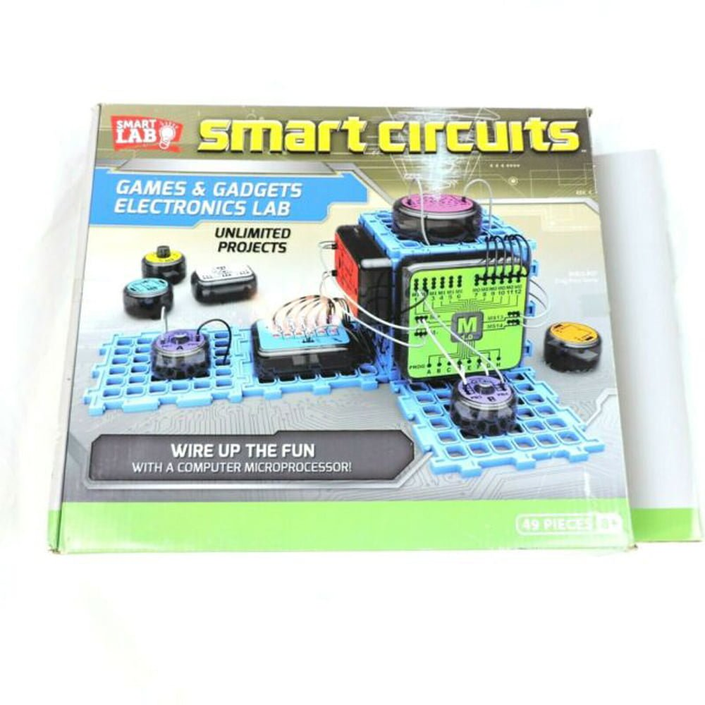 Whirligig Toys - Smart Circuits1