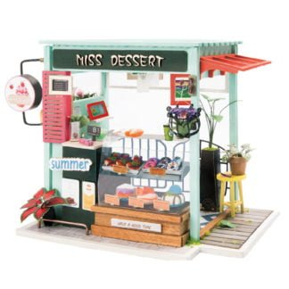 Whirligig Toys - Ice Cream Station3