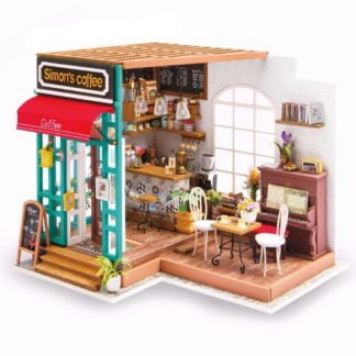 Whirligig Toys - Simon's Coffee Shop3