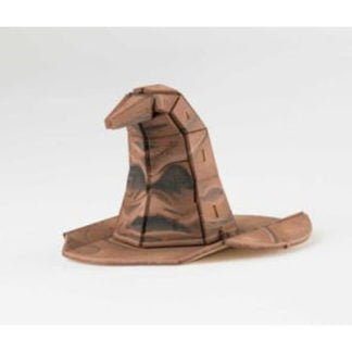 Whirligig Toys - Harry Potter Sorting Hat2