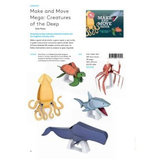 Whirligig Toys - Make and Move Ocean3