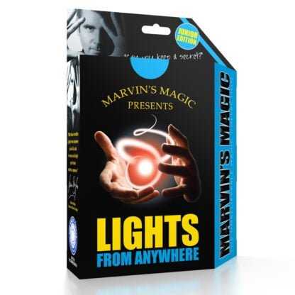 Whirligig Toys - Marvin's Magic Lights From Anywhere1