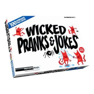 Whirligig Toys - Wicked Pranks & Jokes1