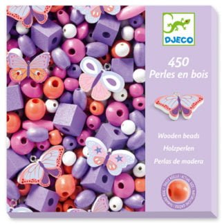 Whirligig Toys - Beads and Butterflies1