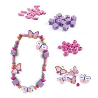 Whirligig Toys - Beads and Butterflies2