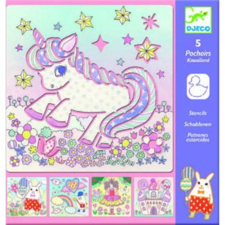 Whirligig Toys - Magical Stencils1