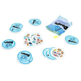 Whirligig Toys - Dobble Beach2