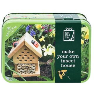 Whirligig Toys - Insect House1