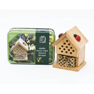 Whirligig Toys - Insect House2