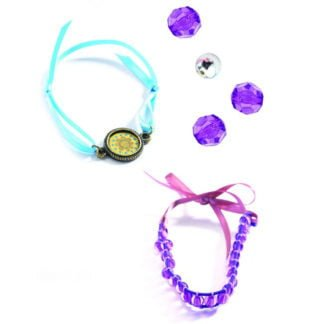 Whirligig Toys - Jewellery Pearls and Stars2
