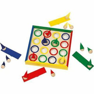 Whirligig Toys - Jumping Pixies1