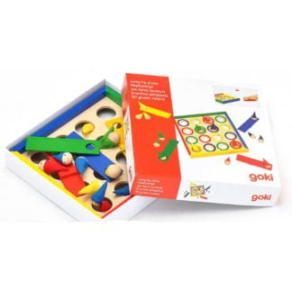 Whirligig Toys - Jumping Pixies2