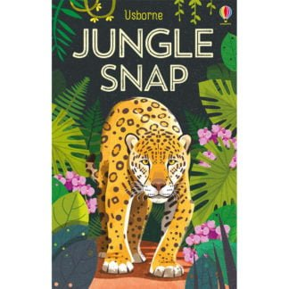 Whirligig Toys - Jungle Snap1