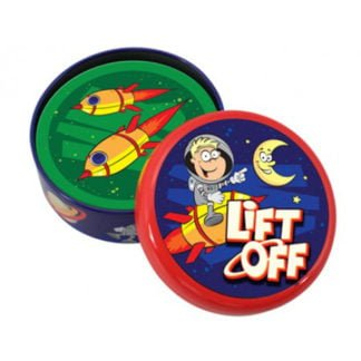 Whirligig Toys - Lift Off2