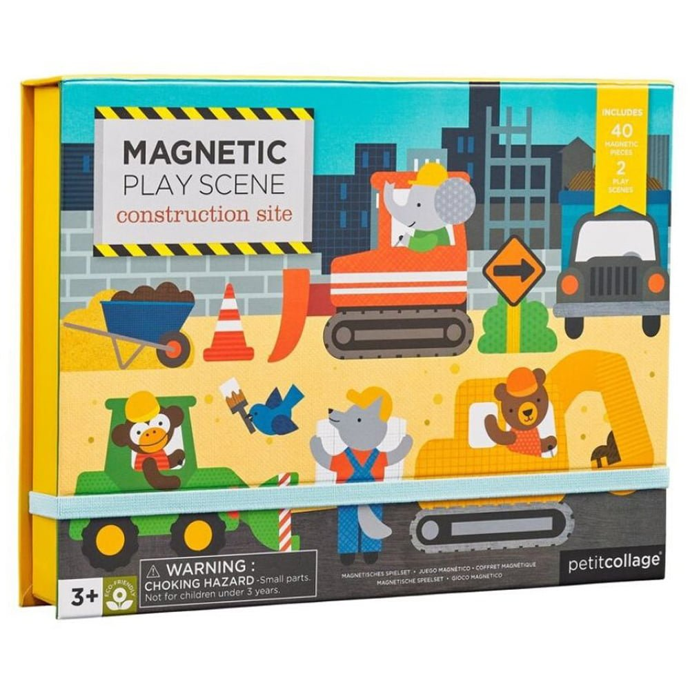 Whirligig Toys - Magnetic Construction2