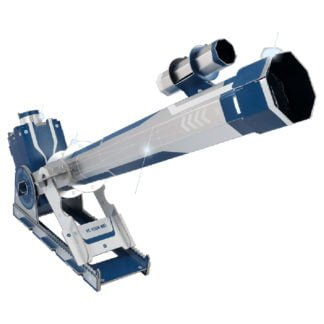 Whirligig Toys - Make Your Own Telescope2
