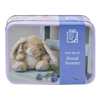 Whirligig Toys - Sew A Bunny1