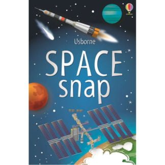 Whirligig Toys - Space Snap1