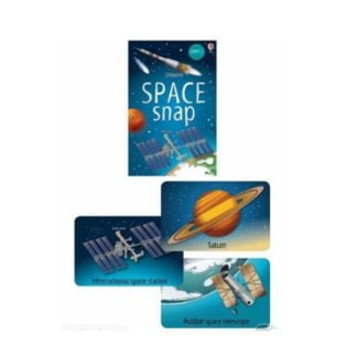 Whirligig Toys - Space Snap2