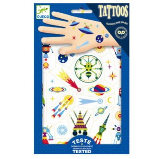 Whirligig Toys - Space Tattoos1