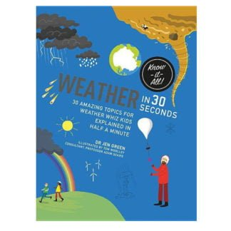 Whirligig Toys - Weather in 30 Seconds1