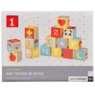 Whirligig Toys - ABC Wooden Blocks1