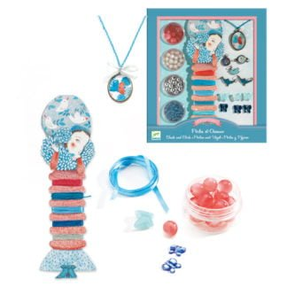 Whirligig Toys - Beads and Birds Jewellery2